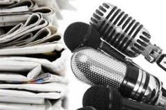 ЦВК прыняў пастанову, якая дазваляе платную палітычную рэкламу ў СМІ
