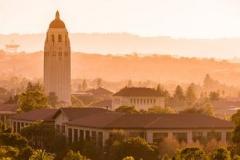 Стэнфардскі ўніверсітэт: Праграма па дэмакратыі і развіцці (да 16 лістапада)