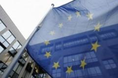 Савет ЕС заклікае ўлады Беларусі ліквідаваць перашкоды для свабоднай працы СМІ