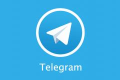 Суд в Москве оштрафовал Telegram за отказ предоставить ФСБ информацию