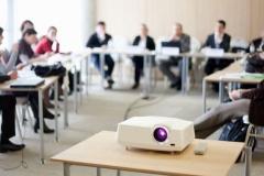 """Тренинговый курс """"Безопасность данных, освещение событий из конфликтных зон и меньшинства в СМИ"""""""