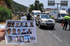 В Турции выдан ордер на арест 42 журналистов - СМИ