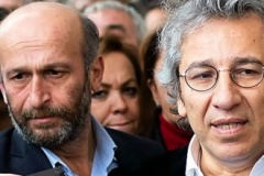 В Турции прокуратура потребовала пожизненного заключения для оппозиционных журналистов