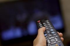 Мінінфарм: У Беларусі могуць адключыць MTV, Nickelodeon і яшчэ 21 тэлеканал