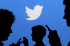 Twitter зменіць палітыку абмежавання паведамленняў 140 сімваламі