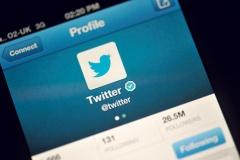 Twitter изменил правила написания постов