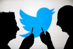 Twitter запускает сервис для поиска по аккаунтам