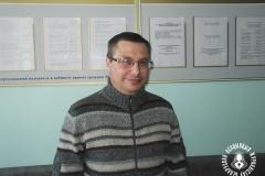 Как в Беларуси чиновники и следователи отфутболивают журналистов