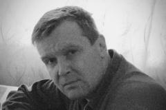 Гомельцы згадалі Уладзіслава Ахроменку