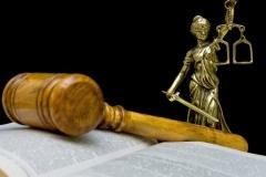У Брэсцкай вобласці выяўляць у тэкстах паклёп альбо абразу будуць судовыя эксперты