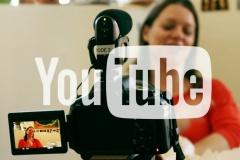 Глава Союза журналистов России предложил ввести лицензии для видеоблогеров