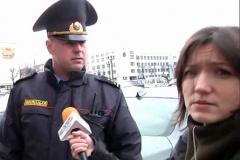 Вольга Чайчыц