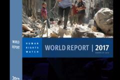 Нuman Rights Watch: У Беларусі пераследуюць журналістаў без акрэдытацыі