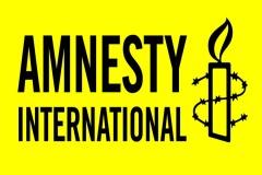 Amnesty International выступіла з публічнай заявай з нагоды ціску на недзяржаўныя медыя ў Беларусі