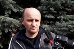 Гомельскі фрылансер Кастусь Жукоўскі атрымаў дзясяты штраф за сёлета