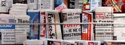 «Коронавирус — идеальное оружие против газет». Исчезнут ли печатные СМИ после эпидемии?