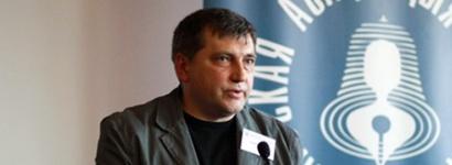 А. Бастунец: Змены ў КаАП маюць на ўвазе наяўнасць машыны часу