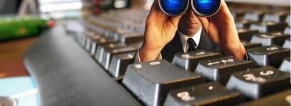Как провайдеры будут следить за пользователями в интернете