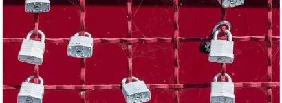 Цифровая безопасность и мы: касается ли это каждого?