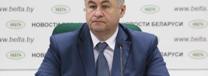 Совет Республики одобрил изменения в закон о СМИ
