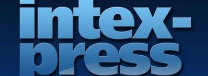 Главный ГАИшник Барановичей отказался дать информацию журналисту, потому что «не может общаться с Intex-press»