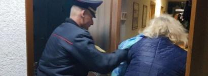Журналістаў груба выкінулі з залі, дзе адбывалася пасяджэнне камісіі аб ушчыльненні квартала ў Мінску