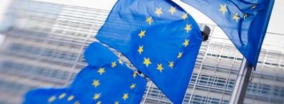 Медиаорганизации стран Восточного партнерства призывают европейские структуры поддержать независимые СМИ