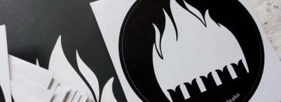 Комиссия при Мининформе не нашла экстремизма в альманахе Moloko plus, который изъяли у журналистов год назад