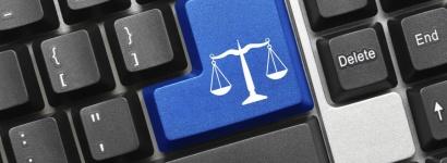 Клевета, авторское право, запрет штрафовать фрилансеров — БАЖ участвует в обсуждении КоАП и ПИКоАП
