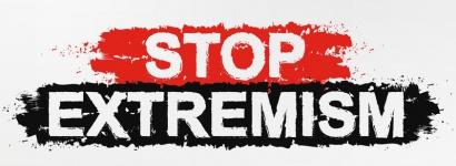"""Мининформ добавил в экстремистский список """"Контур гуся"""" и еще 9 пабликов """"ВК"""""""