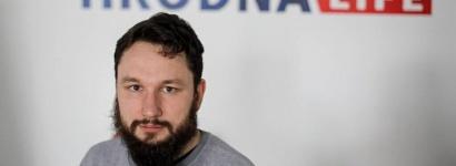 Редактора Hrodna.life 16 марта начнут судить за распространение экстремистских материалов
