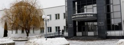 Журналистов независимых СМИ не пустят на предварительное заседание по делу Белгазпромбанка