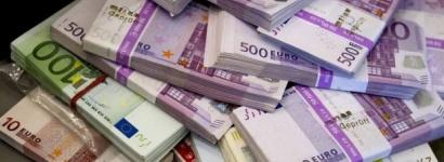 В 2019 году на государственные СМИ Беларуси потратят 63 млн евро