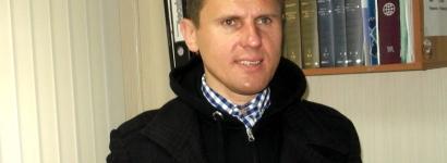 Камітэт па правах чалавека ААН разглядзіць скаргу магілёўскага журналіста