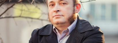 Уголовное преследование против журналистов Быковского и Кулецкого остановлено