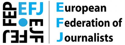 efj logo