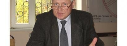 """Крычаўскі РАУС адмовіўся ўзбужаць крымінальную справу супраць рэдакцыі """"Крычаўскага жыцця"""""""