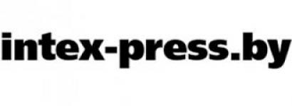 «Intex-press» не ўключылі ў падпісны каталог
