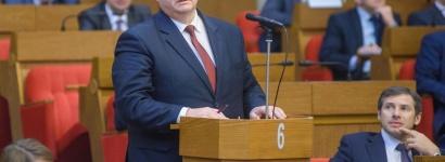 Министр информации не видит необходимости законодательно закреплять права журналистов-фрилансеров