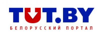 Tut.by обратился к начальнику ГУВД и прокурору Минска в связи с избиением своего сотрудника