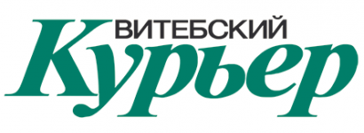 Мининформ вынес письменное предупреждение порталу «Витебский Курьер»