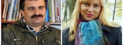 Судны дзень для незалежных журналістаў з Глыбокага