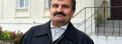 Віцебскі абласны суд адхіліў касацыйную скаргу незалежнага журналіста з Глыбокага Змітра Лупача