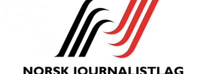 Журналісты Нарвегіі, Швецыі, Даніі і Фінляндыі заклікалі Ананіч паважаць правы беларускіх фрылансераў