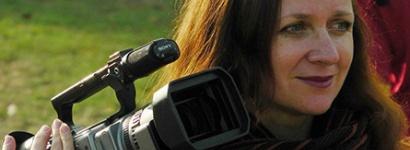 Новыя пратаколы на гомельскіх журналістаў