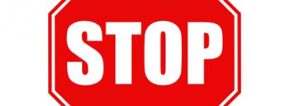Агенцтва БелаПАН не пусцілі на міжнародны мэдыяфорум у Мінску