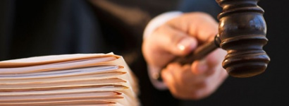 Сёмы суд над гомельскім журналістам