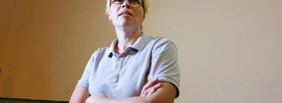 "Maryna Zolatava, Chief Editor of TUT.BY Charged Under ""BelTA case"""