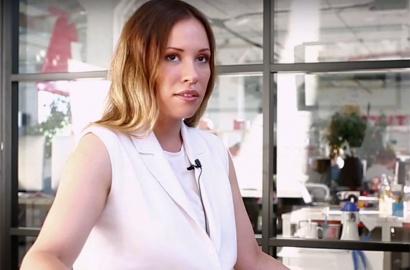 Саша Романова: Если на алтарь журналистики столько людей кладут свои жизни, не стоит говорить, что здесь болото