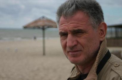 Украинский журналист Игорь Чайка: В профессию пришло много не самых талантливых, но «продвинутых» молодых людей